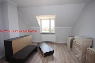 Mieszkanie Świdnica 48m2 (nr: 49125)