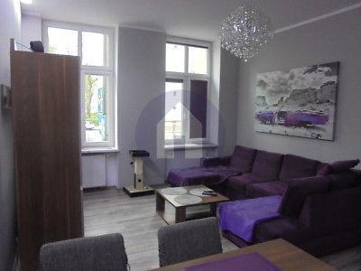 Komfortowe 4 pokojowe mieszkanie 137 m2 Centrum !