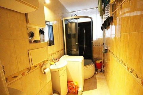 Rozkładowe 3 pokoje w spokojnej okolicy Tatary