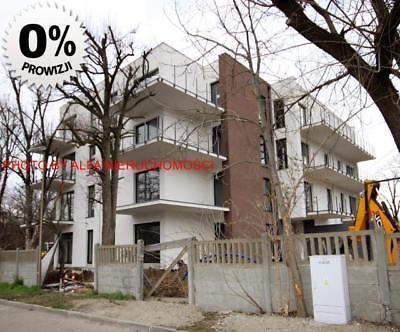 Mieszkanie Świdnica 48,2m2 (nr: 50713)