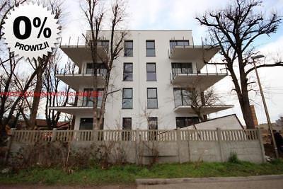 Mieszkanie Świdnica 60,86m2 (nr: 50709)