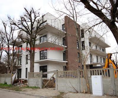 Mieszkanie Świdnica 60,86m2 (nr: 50714)