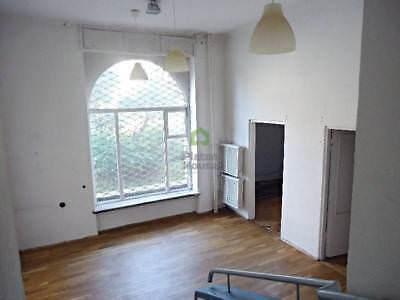 Mokotów, Zakrzewska 75m. 7 pomieszczeń. Do remontu