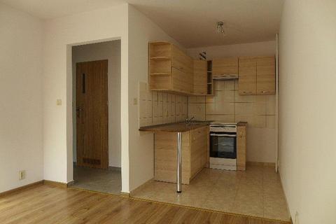 Wynajmę mieszkanie po remoncie (2 pokoje) w Zabrzu Rokitnicy