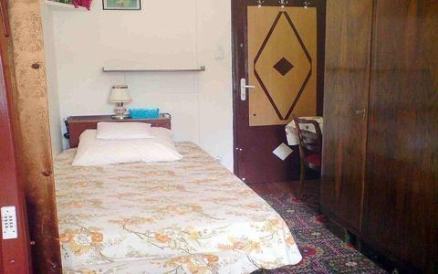 Miejsce w 3-osobowym pokoju w dogodnej lokalizacji