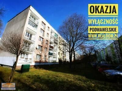 Mieszkanie do remontu - ok ICE Kraków, Forum